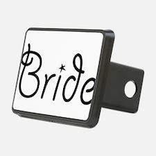 Bride Hitch Cover
