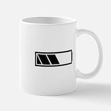 Battery Bar Mug