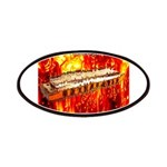 lava.png Patches