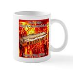 lava.png Mug