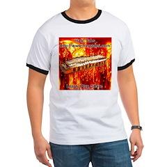 lava.png T