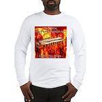 lava.png Long Sleeve T-Shirt