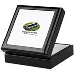 harmonica1.jpg Keepsake Box