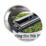 harmonica1.jpg 2.25