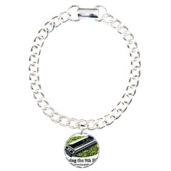 harmonica1.jpg Bracelet