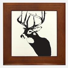 Buck Framed Tile