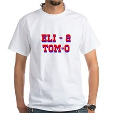 Funny Tom brady Shirt