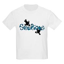 Sea Lions T-Shirt