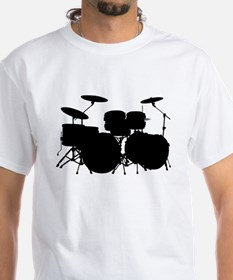 Drums Shirt
