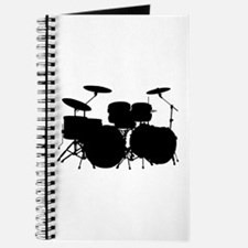 Drums Journal