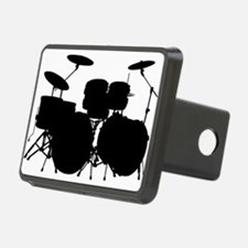 Drums Hitch Cover