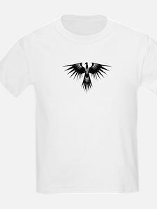 Bird of Prey T-Shirt