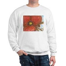 Unique My inside Sweatshirt