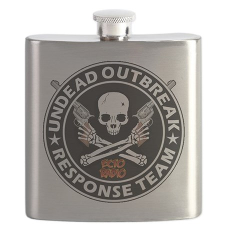 UORT_2000.png Flask