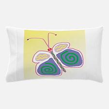Unique Outdoorsy Pillow Case
