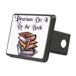 by-the-boochambers-6x4-trimmed.png Rectangular Hit