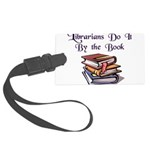by-the-boochambers-6x4-trimmed.png Large Luggage T