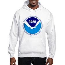NOAA Hoodie