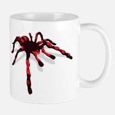 Tarantula Mug