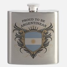 proud_argentinean.png Flask