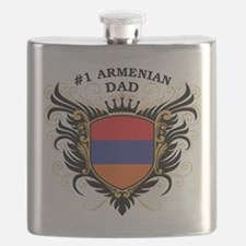 n1_armenian_dad.png Flask