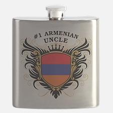 n1_armenian_uncle.png Flask