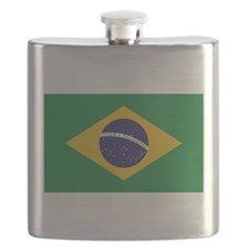 flag_brazil.png Flask