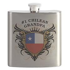n1_chilean_grandpa.png Flask