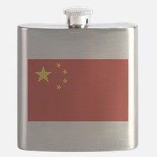 flag_china.png Flask