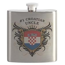 n1_croatian_uncle.png Flask