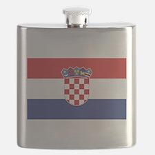 flag_croatia.png Flask