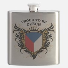 proud_czech.png Flask