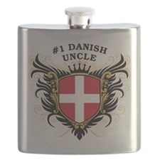 n1_danish_uncle.png Flask