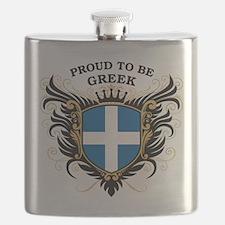 proud_greek.png Flask