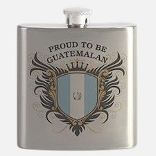 proud_guatemalan.png Flask