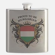proud_hungarian.png Flask