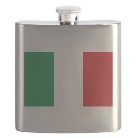 flag_italy.png Flask