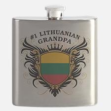 n1_lithuanian_grandpa.png Flask