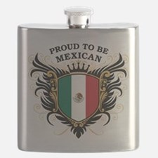 proud_mexican.png Flask