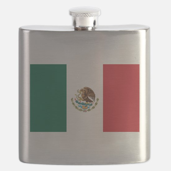 flag_mexico.png Flask