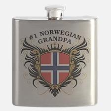 n1_norwegian_grandpa.png Flask