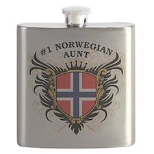 n1_norwegian_aunt.png Flask