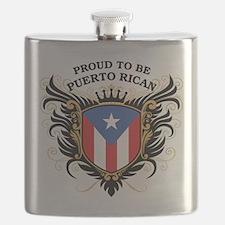 proud_puertorican.png Flask