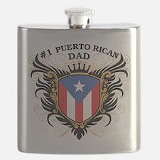 n1_puertorican_dad.png Flask