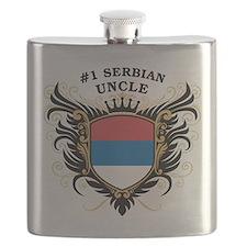 n1_serbian_uncle.png Flask