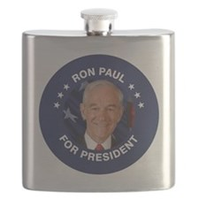 paul_round.png Flask
