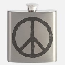 peace_v.png Flask