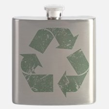recycle_vintage.png Flask