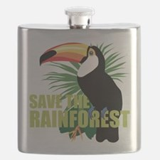 save_rainforest.png Flask