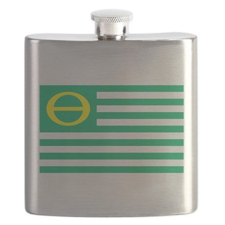 ecology_flag.png Flask